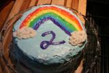 finished cake.jpg