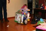 josie on trike with bags.jpg