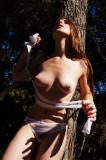 Loreley (53).jpg
