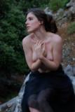 Loreley (34).JPG