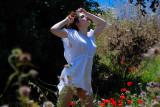 Loreley - Sardaigne - (18-06-2010)