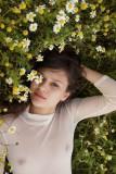 Lisa  - (04-08-2012)
