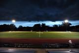 Approaching Storm.jpg