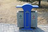 reclycling