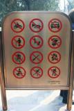 sign......do not.....