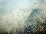 Satellite's Eye View - 2333