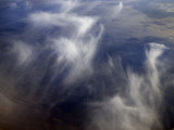 Satellite's Eye View  - 2330
