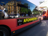 Reflection & Afghanistan