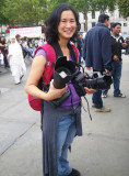 Chinese ProPhotographer