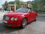 Qatar Cars