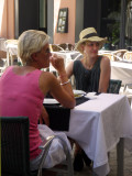 Spain 2010 - 0822 - thelma and louise.jpg