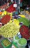 Fruitier 3.jpg