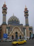 IMGP9367 Imam Jaafar Sadegh.jpg