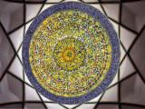 IMGP9373 Imam Jaafar Sadegh.jpg