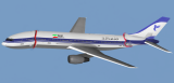 iran air.png