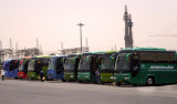 Royal Safar Iranian Buses.jpg