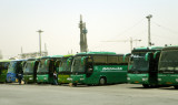 Royal Safar Iranian Buses2.jpg