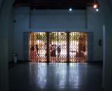 Saba gallery.jpg
