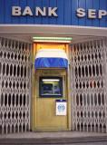 sepah bank EPZ.jpg