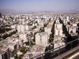 Tehran Rooftop 1.jpg