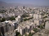 Tehran Rooftop 2.jpg