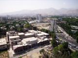 Tehran Rooftop 3.jpg