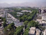 Tehran Rooftop 4.jpg