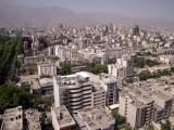 Tehran Rooftop 5.jpg
