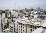 Tehran Rooftop 66.jpg