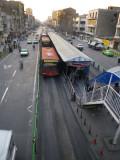 Epz IMGP9290 Darvazeh Dowlat BRT.jpg