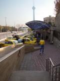 Epz MGP8073 Sana at Sq Taxi Depot.jpg