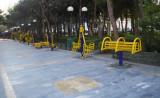 IMGP8601.jpg