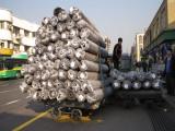 IMGP9231 - 90 tubes.jpg