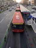 IMGP9291 BRT 25858.jpg