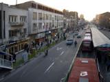 IMGP9292 BRT.jpg