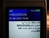 IMGP9407.jpg