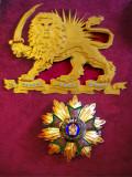 Shah 1332 Gold medal.jpg