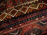 carpets 5.jpg