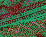 carpets 6 pattern.jpg