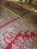 carpets 2.jpg