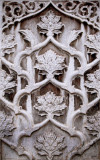 carving stone.jpg