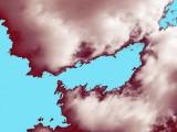 cloud - Copy.jpg