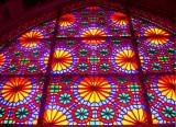 color window.jpg