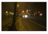 A foggy night 11