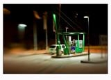 Gas station # 2