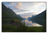 Northern Norway 2011