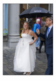 57. Another happy bride..............