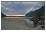 Manmade lagoon 2 ...........