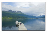Going fishing 2..........