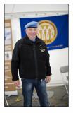 78. UN-veteran soldier......